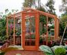 Home greenhouse kit made in U.S.A., wholesale, committed to excellence