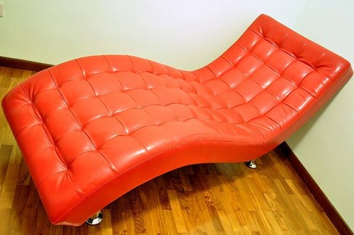 Cool Red Lounge Chair Sofa From Barang Barang P Hing Classifieds design b