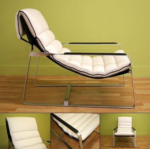 Best Lounge Chairs Collections For Great Interior Design design bookmark 1257