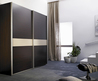 The Modern and stylish Wardrobe furniture