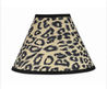 JoJo Designs Animal Safari Lamp Shade