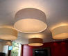 Contemporary Lamp Shades Design by Albioncourt « Lighting « Room « Design Wagen
