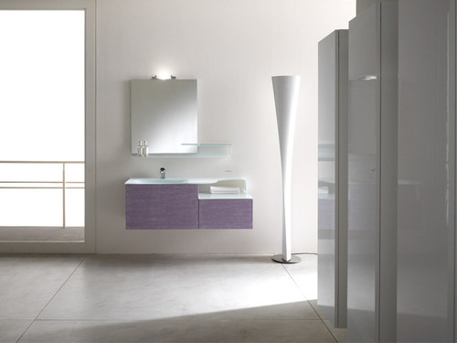 Modern Bathroom Designs Decoration And Furniture By Italian Designer Bmt Design Bookmark 1338
