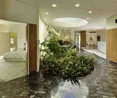 Indoor Garden at Home Design Ideas Cool in Sydney