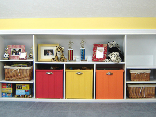 Couple Bedroom Decorating Ideas Bedroom Storage Cabinets How To Build