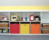How to Build a Bedroom Storage Cabinet : How