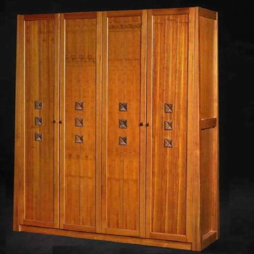 Top Bedroom Storage Cabinets 500 x 500 · 37 kB · jpeg