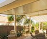 Patio Designs San Antonio Texas 