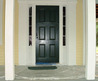 front door design ideas pictures collections and selections
