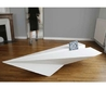 Jet Coffee Table Creative Furniture Design by Lorraine Brennon