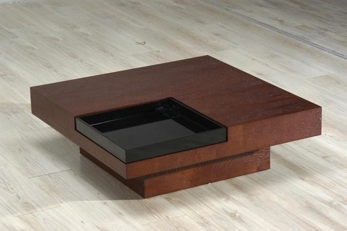 Coffee Table Design, Wooden Coffee Table Designs