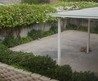 PICTURES/Outside/Backyard_PatioCovered