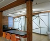 000_SERERO_GLASS_LOFT_living