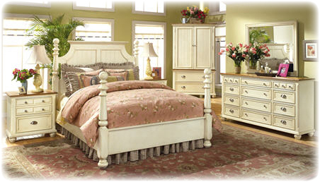 French Bedroom Decorating Ideas With Free French Design Pictures ...