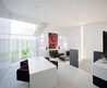 Modern Interior Architecture Design of Office Loft F27 by Schlosser   Partner