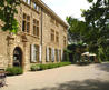Luxurious French Chateau de Sannes Sells for Just $35 Million