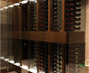 CUSTOM WINE CELLAR DESIGN – Genuwine Design Services