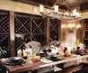 New Orleans Wine Cellar Design, Pictures, Remodels, Decor and Ideas