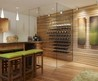 Wine Cellar Design, Pictures, Remodels, Decor and Ideas