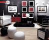 Free Black And Red Interior Design Wallpapers Photos Pictures Images Free 1024x768 17905