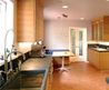 REGREEN: Remodeling Guidelines to Re