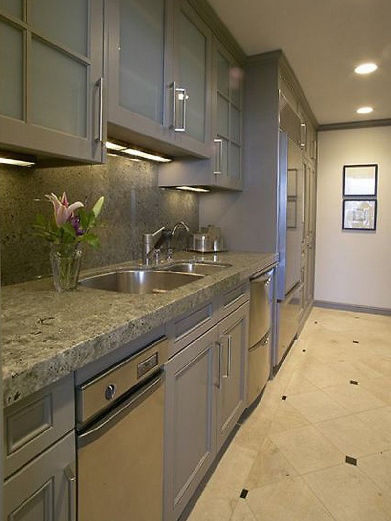 Choosing Kitchen Cabinet Knobs Pulls And Handles Home