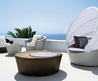 Best Options: Modern Outdoor Patio Furniture