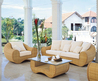 Luxury Outdoor Patio Furnitures from Skyline Design
