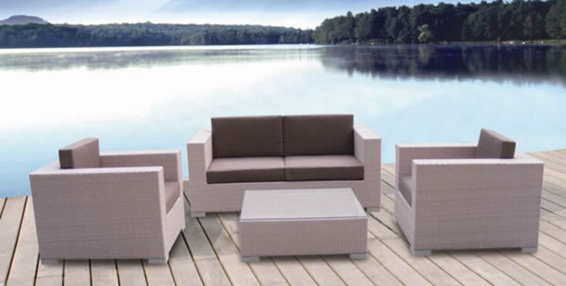 Outdoor Wicker Patio Chairs, PATIO GAZEBO >> Patio Gazebo Tips