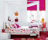 Great Idea From Italian Teen Bedrooms Design