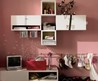 Chic Teen Room Designs By Hulsta