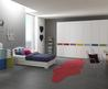 Colorful  Teen Room designs and decorating ideas