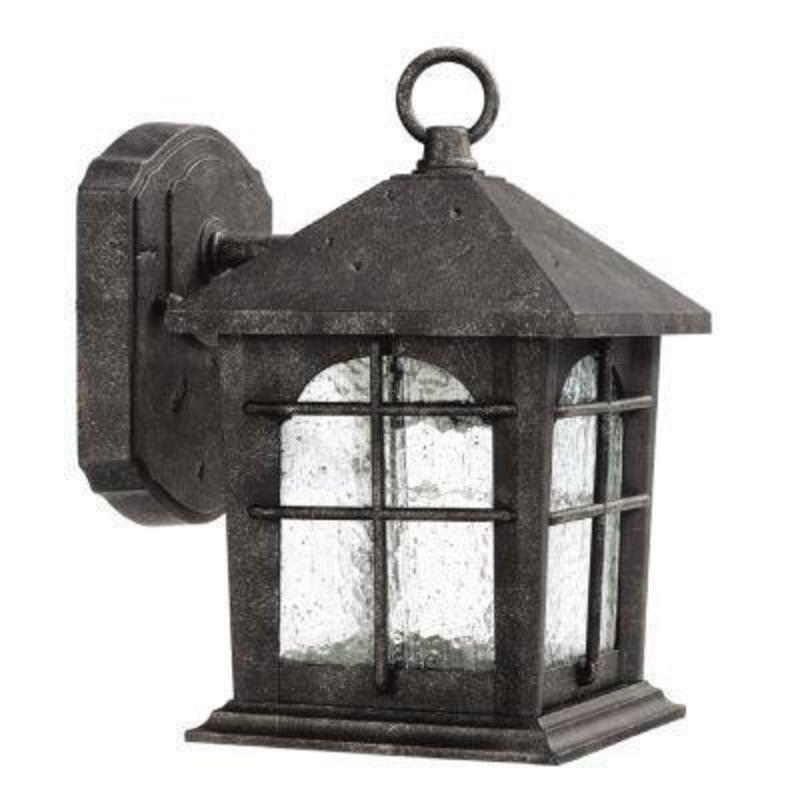 outdoor light wall light solar powered outdoor lights