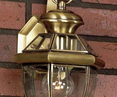 Screenshot Small Outdoor Wall Lantern Lighting : Home Decoration Ideas