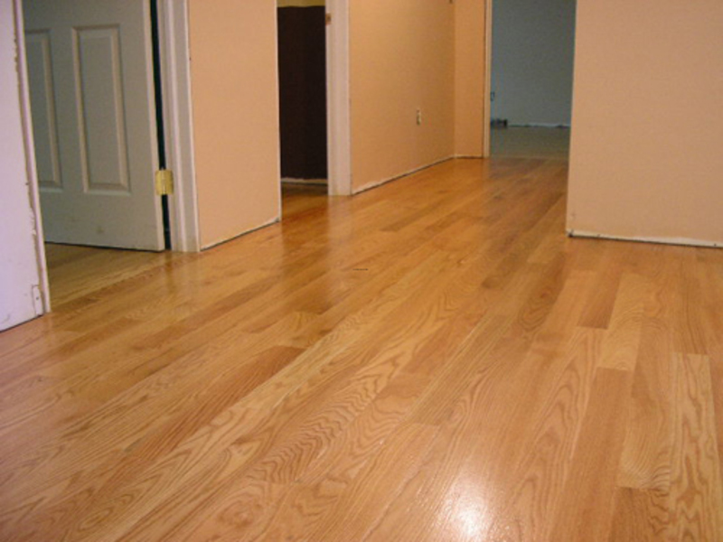 hardwood flooring design solid hardwood floor design with light