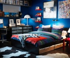 The Best New Home Design Collection From IKEA 2011 on All House Design