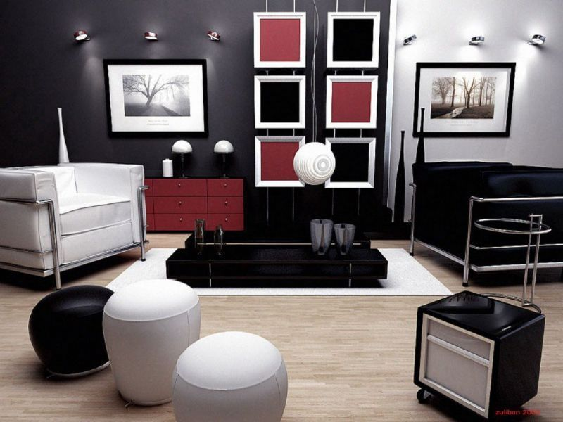 Modern Home Accessories, Modern Accessories and Decoration for Your Home