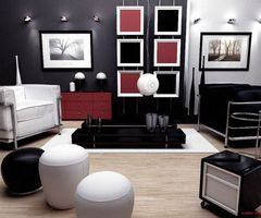 Modern Accessories and Decoration for Your Home 