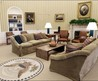 Barrack Obama US Presidents New Oval Office