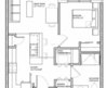 sabichirta: apartments floor plans