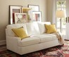 Tyler Sofa Living Room Sofa Design