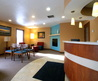 New Completed Dental Office Design Project Pic's!!! « Küster Dental Weblog