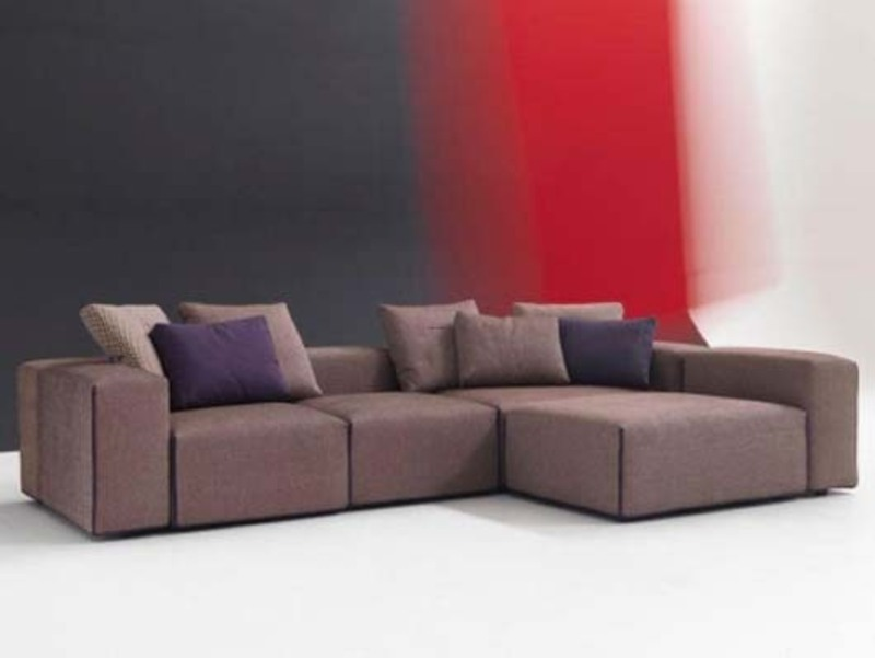 room simple and elegant sofa design color for living room furniture