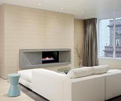 modern minimalist apartment design – Interior Design