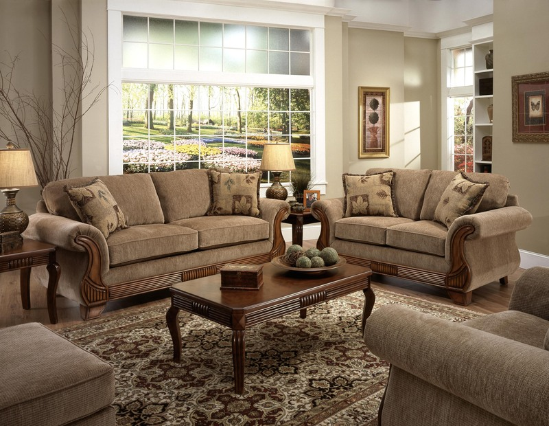 sofa set designs in wood traveller havana sofa set furniture