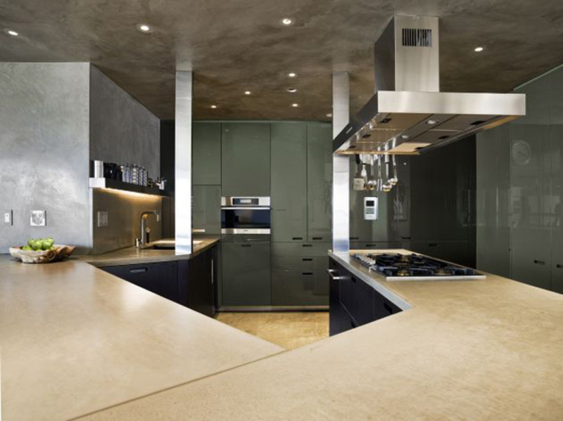 New york city luxury apartment new york apartment rent for Interior design 07078