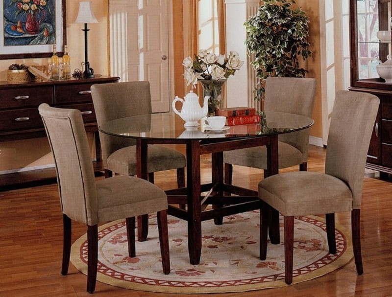 glass top dining table plc motion design bookmark 2357