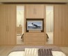 Bedroom Furnitures,wardrobe,dressing table,almirah,cot,wardrobe design,interior designing,home decor,architects in chennai,bedroom,bedroom planning