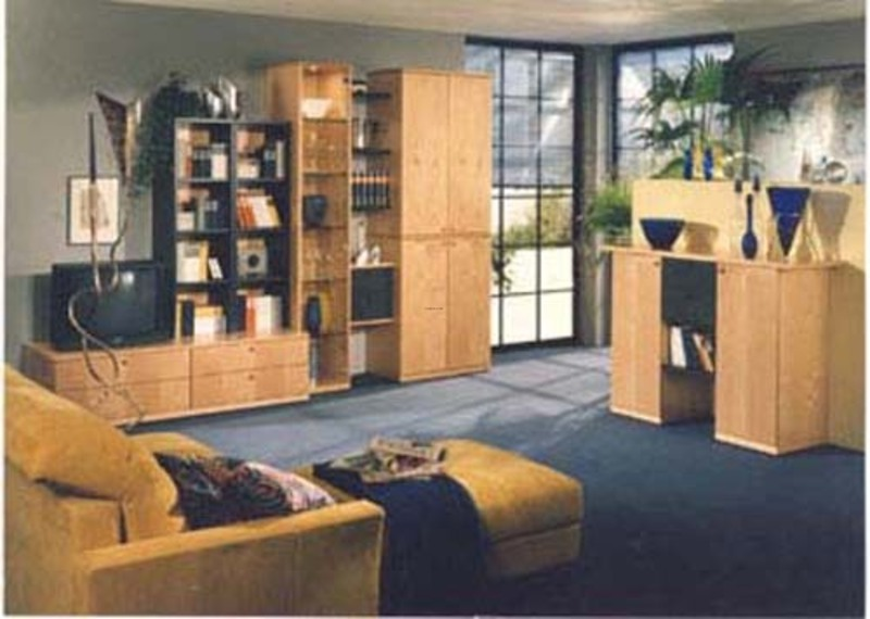 Wardrobe Designs For Bedroom, Bedroom Wardrobe Design