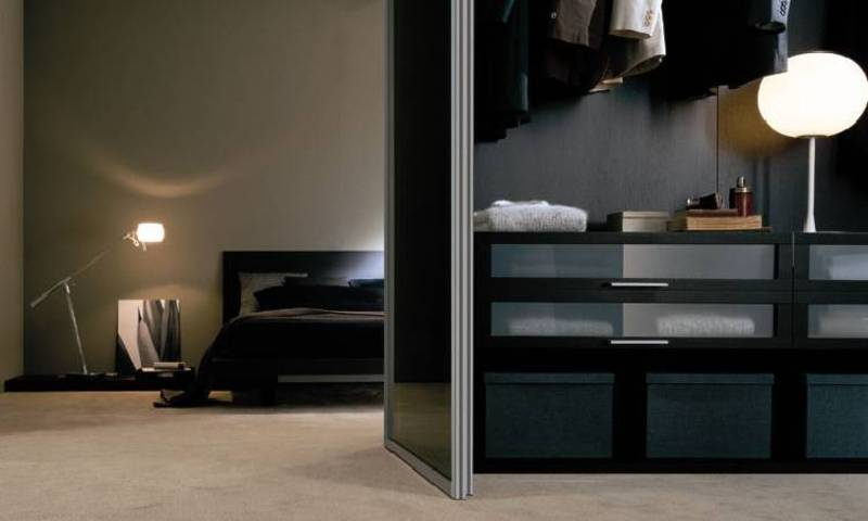 Wardrobe Designs For Bedroom, Wardrobe Designs For Bedroom